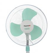 Fan VF400_green