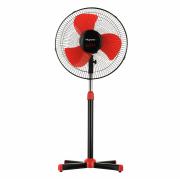 Fan VF400_red