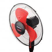 Fan VF401_red