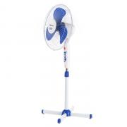 Fan VF401_blue
