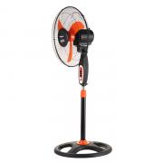 Fan VF452
