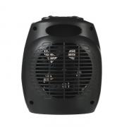 Fan heater VFC156