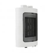 Fan heater VFC157