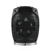 Fan heater VFC159Т