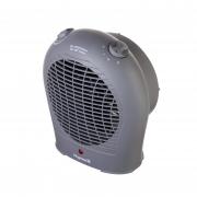 Fan heater VF2022_gray