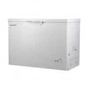 Freezer screen VCF-2205