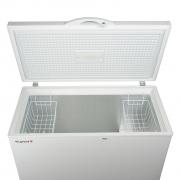 Freezer screen VCF-2707