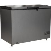 Freezer screen VCF-2314BS