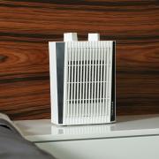 Fan heater VFC158