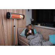 Infrared Heater VQ2502