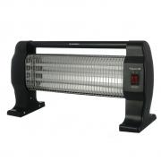 Infrared Heater VQ4812R_black