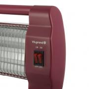 Infrared Heater VQ4812R