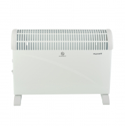Convector heater VCH7126