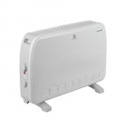 Convector heater VCH7133