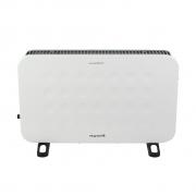 Convector heater VCH7143U_white