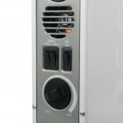 Convector heater VCH7143UTR_white