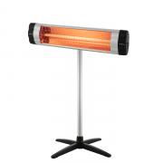 Infrared Heater VQ2001