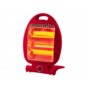 Infrared Heater VQ485E