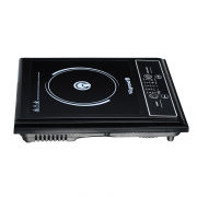 Induction cooker VHP205R