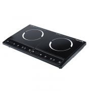 Induction cooker VH2082
