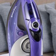 Iron VEI0247_purple