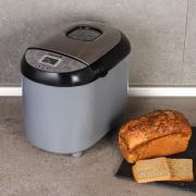 Bread maker VBM5515