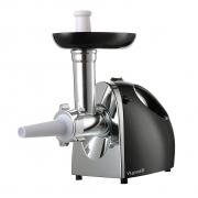 Meat grinder V206-HMG_black
