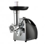 Meat grinder V820-BMG