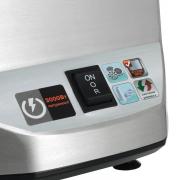 Meat grinder V304-SMG
