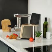 Meat grinder V922-GMG