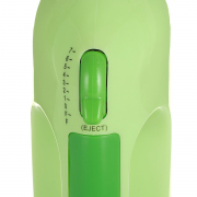 Mixer VHM25011_green