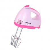 Mixer VHM25011_pink