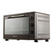Electric oven VEO482_coffee