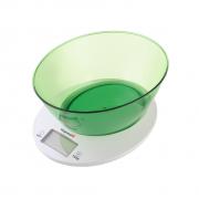 Scales VKS-533С_green