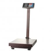 Scales are trade VES-6V-300