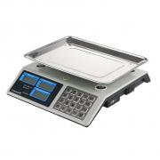 Scales are trade VES-4024S