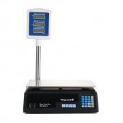 Scales are trade VES-6V-41W
