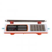 Scales are trade VES-4034SH