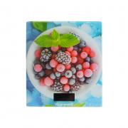 Scales VKS-525 Berries