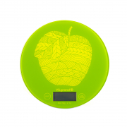 Scales VKS-519 Apple