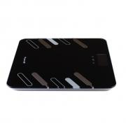 floor scales VFS-1834