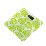 floor scales VFS-1828TN_green