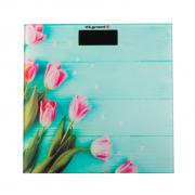 floor scales VFS-1828TN Tulips