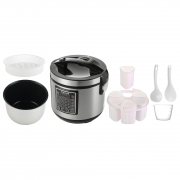 Slow cooker VMC4250Y
