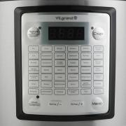 Slow cooker VMC4250
