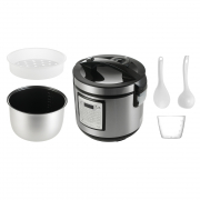 Slow cooker VMC4250