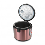 Slow cooker VMC115_pink