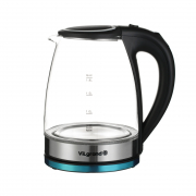 Electric Kettle  VL1188GK_black