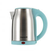 Electric Kettle VS18102_blue