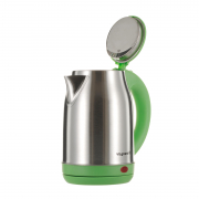 Electric Kettle VS18102_green